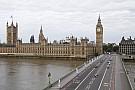 Мэр Лондона готов принять Формулу 1