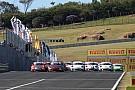 Porsche GT3 Cup Challenge agita o fim de semana em Velo Città