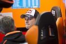 Bradl - Opération réussie, mais incertitude pour le Sachsenring