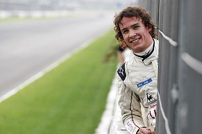 Самарин и Чуканов выступят на Moscow Raceway