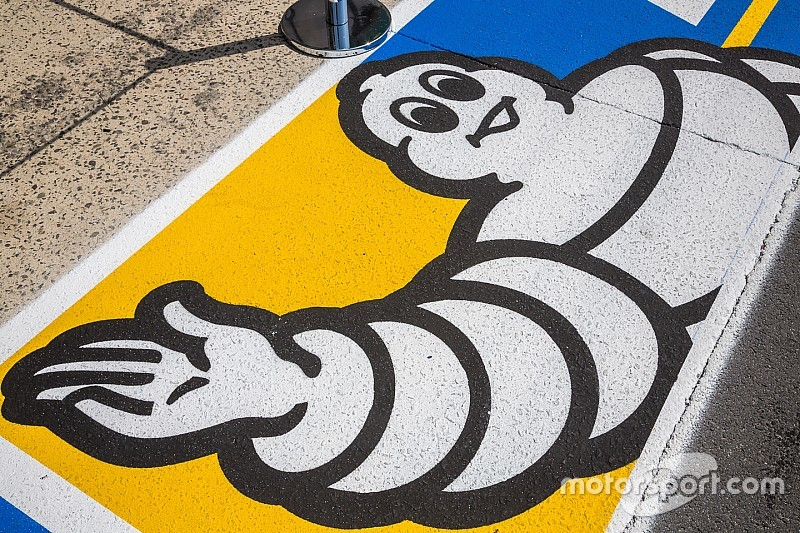 MotoGP riders will have to adapt to our tyres, says Michelin