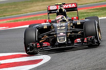 Maldonado, disconforme con el balance de su auto