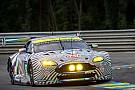 Aston Martin вернётся в Ф1 с Red Bull?