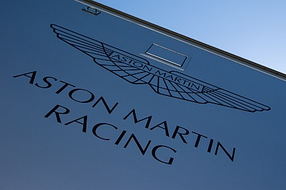 Aston F1 return linked to Red Bull with Mercedes engines – report