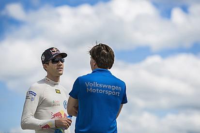 Championnats - Sébastien Ogier et Volkswagen, plus que jamais seuls au monde