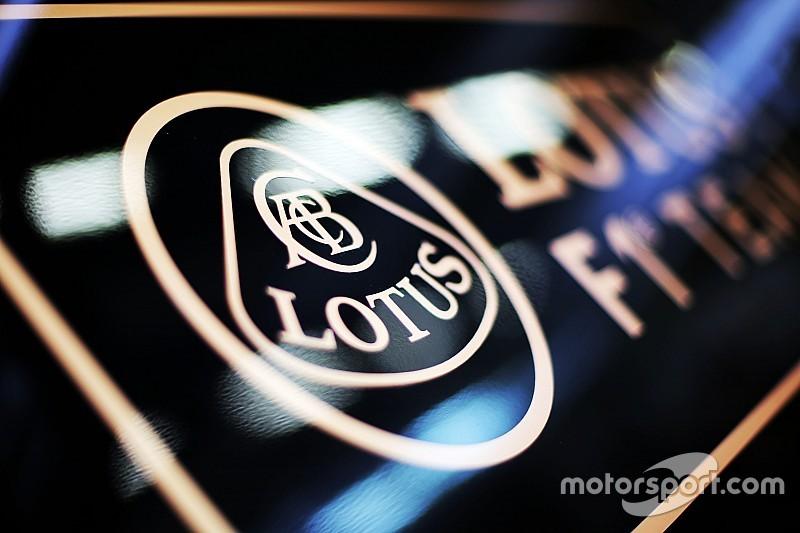 Кредиторы подали в суд на Lotus