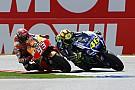 Rossi cree que necesita