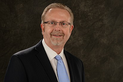 NHRA hires new vice-president of public relations and communications