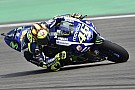 Valentino Rossi  dice que