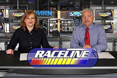 Motorsport.com объявляет о партнёрстве с программой Raceline