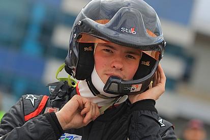 Василий Грязин пострадал в аварии