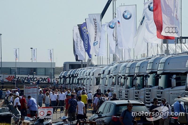 В BMW довольны, в Audi и Mercedes – нет