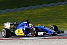 Sauber preparing Singapore GP upgrade