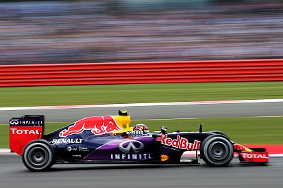 Horner impatient for Renault to fast-track upgrades