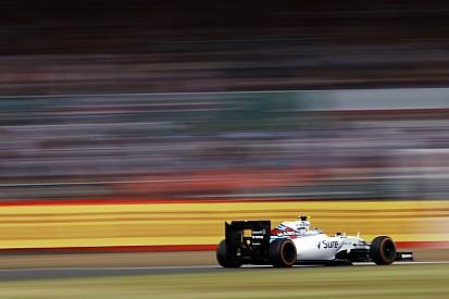 Зурер: Боттас в Ferrari – это шаг назад