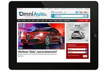 Motorsport.com acquisisce il più grande gruppo editoriale onlline italiano