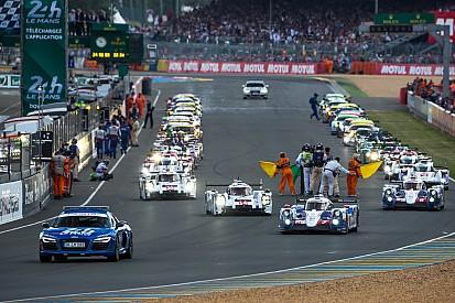 Motorsport.com Acquisice i Diritti per la Serie Video sul WEC