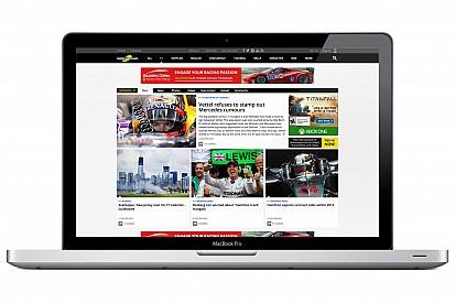 Motorsport.com annuncia l'ingresso commerciale in Inghilterra con un ufficio a Londra