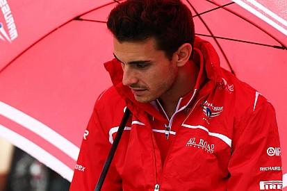 Bianchi é o primeiro piloto a morrer em GP desde Senna em 1994