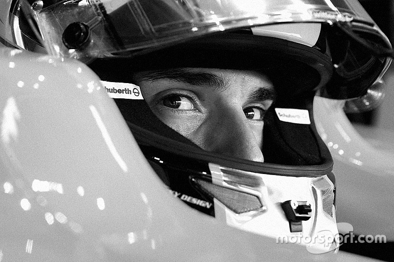 Jules Bianchi  1989-2015 - Formula 1 News 81afd333f