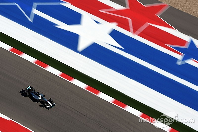 Negotiations fall through in potential COTA deal