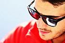 La FIA porge le condoglianze alla famiglia Bianchi