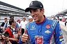 Justin Wilson con Andretti Autosport fino a fine anno