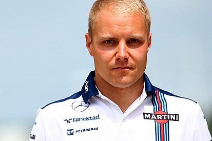 Ferrari: la Williams ha chiesto una follia per Bottas!