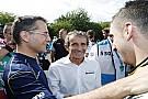 """Prost: """"Il titolo squadre non basta alla e-dams..."""""""