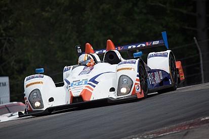 Prototype Challenge class headlines Northeast Grand Prix at Lime Rock Park