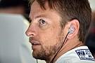 Button penalizzato di 25 posizioni sulla griglia!