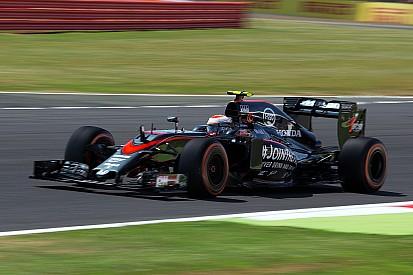 FIA confirms no grid penalty for next Honda engine