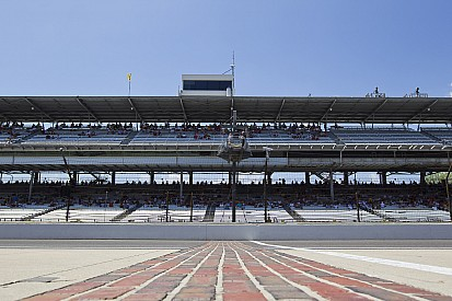 NASCAR incorpora un paquete de alta resistencia aerodinámica para Xfinity