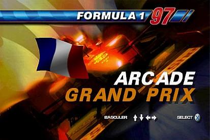 Vidéo - Vous souvenez-vous de... Formula One 97?