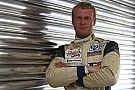 Ildar Rakhmatullin con la WestCoast Racing a Sochi