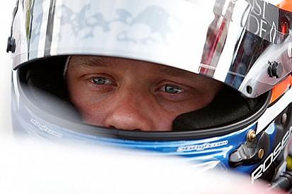 Ennesima pole di Felix Rosenqvist nella Q1 di Spa