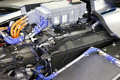 Crash-test superati per gli otto costruttori… elettrici