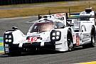 Le Mans, la vittoria di chi sa di essere più forte