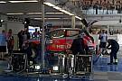 C'è anche un po' di Italia in Hyundai Motorsport
