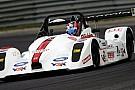 Iaquinta piega Mondini nella seconda gara a Magione