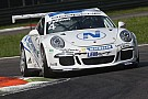 LEM Racing in Supercup con due 911 al Red Bull Ring