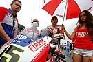 Due buone gare per Matteo Baiocco a Portimao