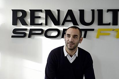 Renault chiede aiuto a Total per riprendersi la Lotus