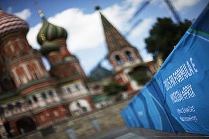 Mosca, sorteggiati i quattro gruppi per le qualifiche