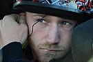 NASCAR Whelen: Earnhardt correrà a Brands Hatch