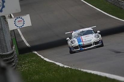 Monza, Libere 2: Agostini replica anche al pomeriggio