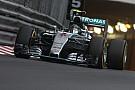 Follia Mercedes che regala la terza vittoria a Rosberg