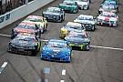 NASCAR Whelen: primo centro di Rocca in ELITE 1