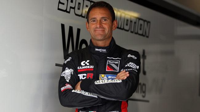Pole position perentoria per Morbidelli a Monza