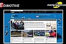 OmniCorse.it entra in Motorsport.com